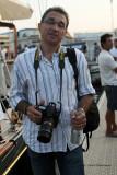 4603 Regates Royales de Cannes Trophee Panerai 2009 - MK3_7429 DxO Pbase.jpg