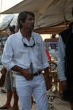 4606 Regates Royales de Cannes Trophee Panerai 2009 - MK3_7432 DxO Pbase.jpg