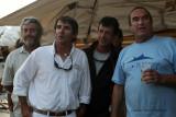 4607 Regates Royales de Cannes Trophee Panerai 2009 - MK3_7433 DxO Pbase.jpg