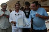 4608 Regates Royales de Cannes Trophee Panerai 2009 - MK3_7434 DxO Pbase.jpg