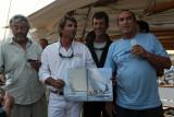 4609 Regates Royales de Cannes Trophee Panerai 2009 - MK3_7435 DxO Pbase.jpg