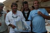 4610 Regates Royales de Cannes Trophee Panerai 2009 - MK3_7436 DxO Pbase.jpg
