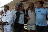4619 Regates Royales de Cannes Trophee Panerai 2009 - MK3_7445 DxO Pbase.jpg
