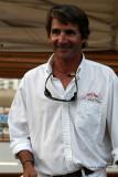 4624 Regates Royales de Cannes Trophee Panerai 2009 - MK3_7450 DxO Pbase.jpg