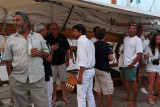 4642 Regates Royales de Cannes Trophee Panerai 2009 - MK3_7468 DxO Pbase.jpg
