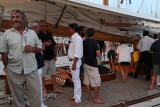 4643 Regates Royales de Cannes Trophee Panerai 2009 - MK3_7469 DxO Pbase.jpg