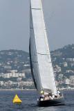 5756 Regates Royales de Cannes Trophee Panerai 2009 - MK3_8515 DxO Pbase.jpg
