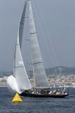 5770 Regates Royales de Cannes Trophee Panerai 2009 - MK3_8529 DxO Pbase.jpg