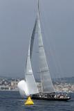 5772 Regates Royales de Cannes Trophee Panerai 2009 - MK3_8531 DxO Pbase.jpg