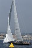 5774 Regates Royales de Cannes Trophee Panerai 2009 - MK3_8533 DxO Pbase.jpg