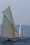 5795 Regates Royales de Cannes Trophee Panerai 2009 - MK3_8553 DxO Pbase.jpg