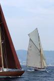 5797 Regates Royales de Cannes Trophee Panerai 2009 - MK3_8555 DxO Pbase.jpg