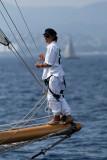 5833 Regates Royales de Cannes Trophee Panerai 2009 - MK3_8590 DxO Pbase.jpg