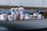 5843 Regates Royales de Cannes Trophee Panerai 2009 - MK3_8598 DxO Pbase.jpg