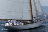 5845 Regates Royales de Cannes Trophee Panerai 2009 - MK3_8600 DxO Pbase.jpg