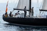 5855 Regates Royales de Cannes Trophee Panerai 2009 - MK3_8610 DxO Pbase.jpg
