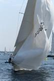 5871 Regates Royales de Cannes Trophee Panerai 2009 - MK3_8624 DxO Pbase.jpg