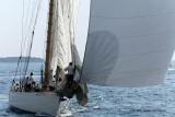 5889 Regates Royales de Cannes Trophee Panerai 2009 - MK3_8642 DxO Pbase.jpg