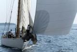 5890 Regates Royales de Cannes Trophee Panerai 2009 - MK3_8643 DxO Pbase.jpg