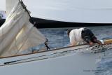 5904 Regates Royales de Cannes Trophee Panerai 2009 - MK3_8656 DxO Pbase.jpg