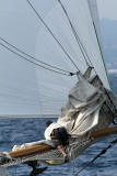 5908 Regates Royales de Cannes Trophee Panerai 2009 - MK3_8660 DxO Pbase.jpg