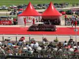 4376 Retro Festival 2010 - IMG_4512 G9_DxO WEB.jpg