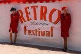 3895 Retro Festival 2010 - MK3_1746_DxO WEB.jpg