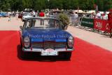 3897 Retro Festival 2010 - MK3_1748_DxO WEB.jpg