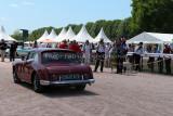 3923 Retro Festival 2010 - MK3_1767_DxO WEB.jpg