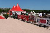 3950 Retro Festival 2010 - MK3_1784_DxO WEB.jpg