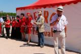 3959 Retro Festival 2010 - MK3_1793_DxO WEB.jpg