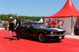 4015 Retro Festival 2010 - MK3_1845_DxO WEB.jpg