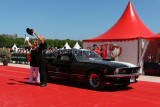 4016 Retro Festival 2010 - MK3_1846_DxO WEB.jpg