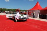 4120 Retro Festival 2010 - MK3_1946_DxO WEB.jpg