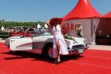 4122 Retro Festival 2010 - MK3_1948_DxO WEB.jpg