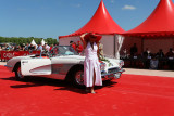 4123 Retro Festival 2010 - MK3_1949_DxO WEB.jpg