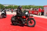 4132 Retro Festival 2010 - MK3_1958_DxO WEB.jpg