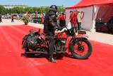 4134 Retro Festival 2010 - MK3_1960_DxO WEB.jpg