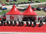 4141 Retro Festival 2010 - IMG_4490 G9_DxO WEB.jpg