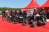 4145 Retro Festival 2010 - MK3_1967_DxO WEB.jpg