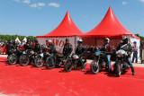 4148 Retro Festival 2010 - MK3_1968_DxO WEB.jpg