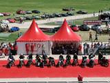 4150 Retro Festival 2010 - IMG_4493 G9_DxO WEB.jpg