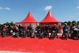 4151 Retro Festival 2010 - MK3_1969_DxO WEB.jpg