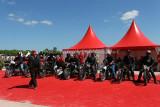 4152 Retro Festival 2010 - MK3_1970_DxO WEB.jpg