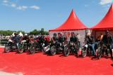 4153 Retro Festival 2010 - MK3_1971_DxO WEB.jpg