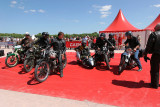 4155 Retro Festival 2010 - IMG_4452_DxO WEB.jpg