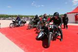 4157 Retro Festival 2010 - IMG_4454_DxO WEB.jpg
