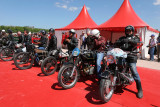4162 Retro Festival 2010 - IMG_4459_DxO WEB.jpg