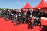4163 Retro Festival 2010 - IMG_4460_DxO WEB.jpg