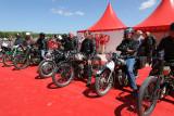 4164 Retro Festival 2010 - IMG_4461_DxO WEB.jpg
